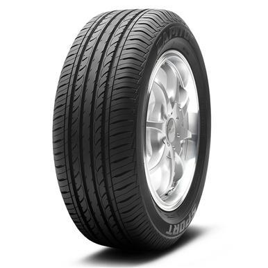Sport Tires